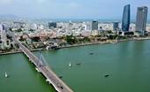 Đà Nẵng sẽ đề nghị Chính phủ ban hành Nghị định riêng trao quyền cho thành phố