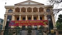Kỷ luật lãnh đạo, nhân viên Kho bạc Nhà nước TP Nam Định đi lễ trong giờ làm việc