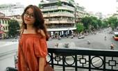Điều tra nguyên nhân một nữ sinh viên Việt Nam thiệt mạng tại Đức