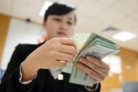 Chính phủ bãi bỏ 6 Nghị định trong lĩnh vực ngân hàng