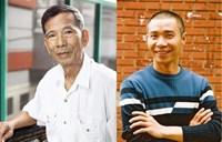 NSƯT Trần Hạnh và Công Lý được đề nghị xét tặng Nghệ sĩ Nhân dân