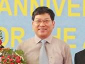 Ông Nguyễn Duy Bắc làm Phó Giám đốc Học viện Chính trị quốc gia Hồ Chí Minh