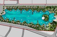 Hà Nội Duyệt đồ án Quy hoạch chi tiết Khu công viên sinh thái Vĩnh Hưng, quận Hoàng Mai