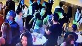 Đà Nẵng Khởi tố đối tượng hành hung phóng viên Báo Giao thông