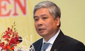 Truy tố ông Đặng Thanh Bình, nguyên Phó Thống đốc Ngân hàng nhà nước