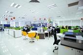 Vinamilk vươn lên dẫu đầu top 100 nơi làm việc tốt nhất Việt Nam năm 2017