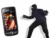 """Truy tố đối tượng """"dàn cảnh va chạm"""" trộm điện thoại của người đi đường"""