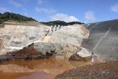 Xem xét, xử lý tập thể, cá nhân liên quan đến việc vỡ ống dẫn dòng thủy điện Sông Bung 2