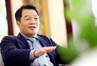 Phó Chủ tịch thường trực Sacombank bất ngờ xin từ chức