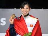 Ngày Thể thao Việt Nam 27 3 Đào tạo trẻ vẫn là nhiệm vụ sống còn