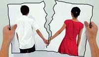Quyền tài sản và nuôi con khi ly hôn