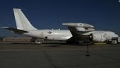 Thông tin tối mật về máy bay quân sự 'Ngày tận thế' của Mỹ