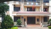Kỷ luật cảnh cáo Phó trưởng ban dân vận Tỉnh ủy Đăk Nông