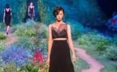 'Sự trỗi dậy' Bộ sưu tập Xuân Hè đầy cá tính của Ivy moda