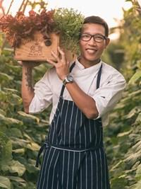 Lần đầu tiên Việt Nam tổ chức Lễ hội Ẩm thực và Văn hóa châu Á 2018