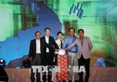 Ngày hội Du lịch TP Hồ Chí Minh 2018 Giảm giá hơn 70 000 tour du lịch
