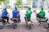 Điều tra sơ bộ vụ việc Grab mua lại các hoạt động của Uber tại thị trường Việt Nam