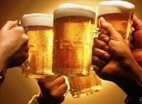 Dự thảo Luật Phòng chống tác hại của rượu bia Khung giờ nào thì cấm bán