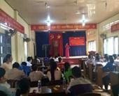 Chi đoàn VKS phối hợp tổ chức Hội thi tìm hiểu Chủ nghĩa Mác – Lênin và tư tưởng Hồ Chí Minh