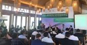 Tầm nhìn hiện đại về du lịch Đồng bằng sông Cửu Long bền vững thích ứng biến đổi khí hậu
