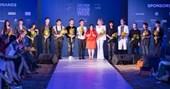 Tuần lễ Thời trang quốc tế Việt Nam Xuân Hè 2018 chính thức khởi động