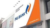 Truy tố 13 bị can tại Công ty CIMCO, OCB Thăng Long và PG Bank Thăng Long