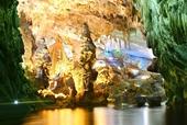 Quảng Bình - Mùa du lịch mới đầy triển vọng