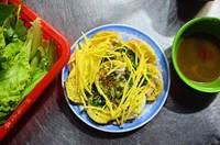 Ba món đặc trưng ẩm thực Đà Lạt dễ tìm thấy ở Sài Gòn