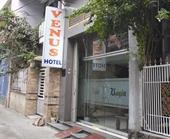 """Công ty TNHH Kiều Khuyên Có dấu hiệu đưa người ra nước ngoài lao động """"chui"""""""