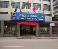 """Phản hồi bài viết """"Agribank chi nhánh Hà Nội thu giữ tài sản và giữ người trái luật """""""