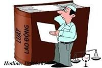 Quyền lợi của người lao động khi công ty chuyển đổi