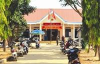 """Tiếp bài """"Hàng loạt cơ quan hành chính nợ tiền """"nhậu"""" ở Đắk Nông Lãnh đạo huyện đã nắm thông tin và giao xác minh, xử lý"""
