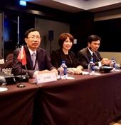 Việt Nam là thành viên tích cực triển khai các hoạt động của hải quan khu vực Châu Á- Thái Bình Dương