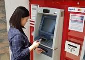 'Chiêu' giúp bạn tránh được phí rút tiền tại ATM Làm sao để rút tiền miễn phí tại ATM  Bạn đã biết cách rút tiền miễn phí tại ATM chưa