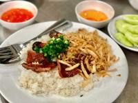 Những quán ăn mở cửa đến 3-4h sáng ở Sài Gòn