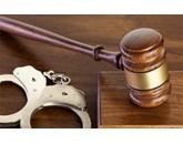 Viện kiểm sát TP Vĩnh Yên phối hợp với Tòa án xét xử lưu động 03 vụ án hình sự
