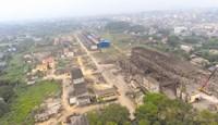 """Thái Nguyên Nhà máy thép """"khai tử"""", lộ diện nhiều khuất tất"""