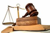 Sự thay đổi mang tính nhân đạo nhìn từ một vụ án hình sự