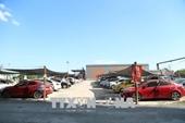 Hà Nội quyết xóa sổ hàng loạt bãi giữ xe không phép ở cửa ngõ phía Nam