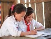 Bộ Giáo dục và Đào tạo lên tiếng về việc thay học phí bằng giá dịch vụ đào tạo