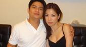 Vợ Bác sĩ Chiêm Quốc Thái khai gì về hợp đồng tiền tỷ thuê giang hồ chém chồng