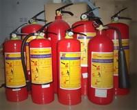 Phòng cháy và chữa cháy theo quy định mới như thế nào