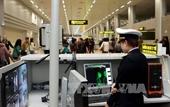 Khẩn trương phòng chống lây nhiễm bệnh do vi rút Ebola