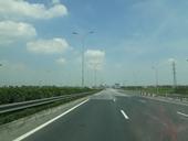 Dự án cao tốc Bắc - Nam Đấu thầu công khai để chọn nhà đầu tư phù hợp nhất