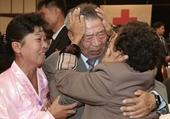 Triều Tiên, Hàn Quốc nhất trí tổ chức cuộc đoàn tụ các gia đình bị ly tán từ ngày 20-26 8