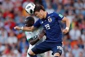 Nhật Bản hòa Senegal, 2 suất vào vòng 1 8 tại bảng G chưa ngã ngũ