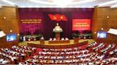 Kỷ luật 2 720 đảng viên vi phạm về tham nhũng, cố ý làm trái