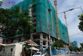 Yêu cầu làm rõ khả năng thất thoát tài sản nhà nước tại Dự án BT Trường Chính trị tỉnh Khánh Hòa