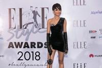 Ngỡ ngàng phong cách thời trang cực chất của Hoa hậu H'Hen Niê