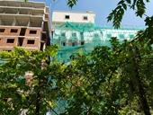 Vụ 17 công trình tại Thảo Điền Cưỡng chế phá dỡ, buộc thôi việc 4 cá nhân